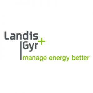 Siemens / Landis Gyr