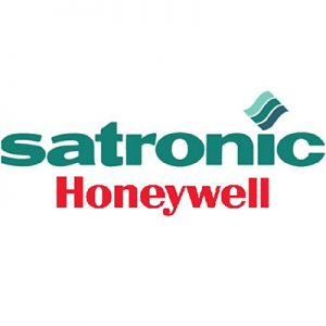 Honeywell / Satronic