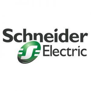Schneider / Berger Lahr